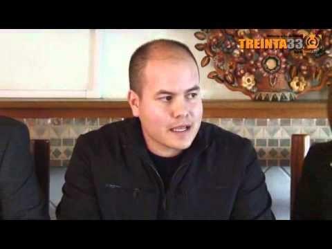Luis Fernando Sánchez Arellano WN luis fernando sanchez arellano