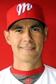 Luis Garcia (first baseman) wwwmilbcomimages407821generic180x270407821jpg