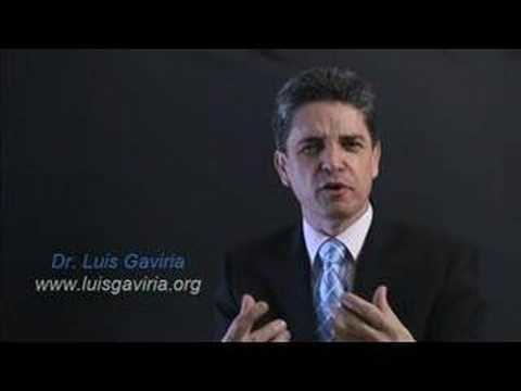 Luis Gaviria httpsiytimgcomvigQSVjcAVIXshqdefaultjpg