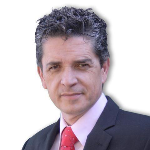 Luis Gaviria luisgaviriaorgwpcontentuploads201605LuisGa