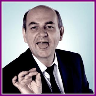Luis Gnecco Luis Gnecco protagonizar pelcula sobre la vida de Luis Gnecco