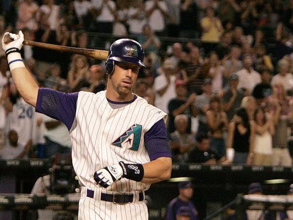 Luis Gonzalez (outfielder) JAWS and the 2014 Hall of Fame ballot Luis Gonzalez The