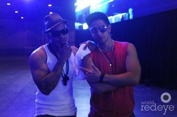 Luis Guisao Luis Guisao amp Beto Perez amp DJ Mam39s Luis Guisao Fans
