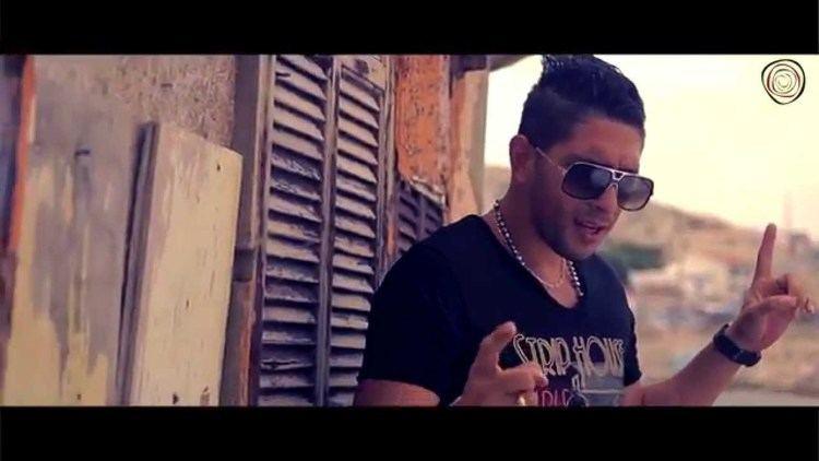 Luis Guisao Ma Destin Giulio Silvestris amp Soldat Jahman feat Luis