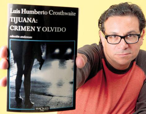 Luis Humberto Crosthwaite httpstuhoyonegrofileswordpresscom201105ba