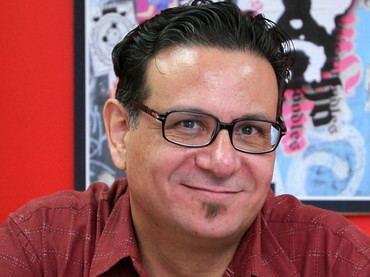 Luis Humberto Crosthwaite Noticias sobre Luis Humberto Crosthwaite El Informador