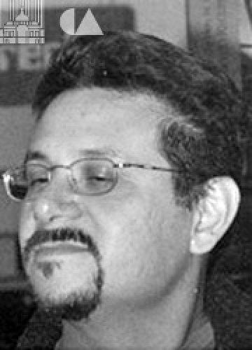 Luis Humberto Crosthwaite Luis Humberto Crosthwaite Detalle del autor