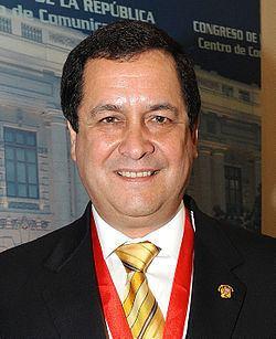 Luis Iberico Luis Iberico Nez Wikipedia la enciclopedia libre