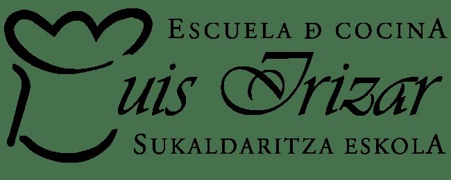 Luis Irizar LUIS IRIZAR Cooking School