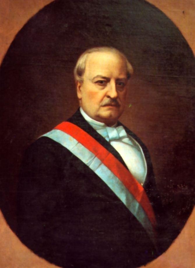 Luis La Puerta httpsuploadwikimediaorgwikipediacommons00