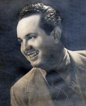 Luis Laguna httpsuploadwikimediaorgwikipediaenccaLui