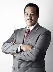 Luis Manuel Arias Pallares staticadnpoliticocommedia20121113luismanue