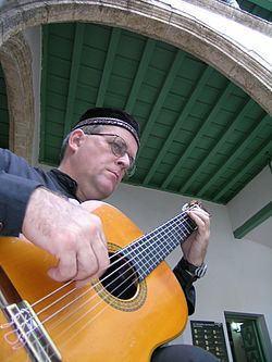 Luis Manuel Molina httpsuploadwikimediaorgwikipediacommonsthu