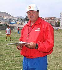 Luis Marcoleta wwwmercurioantofagastaclsiteapgreportajesima