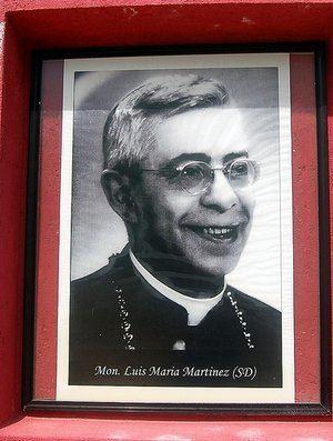 Luis Maria Martinez wwwsemanariocommxpswpcontentuploads201106