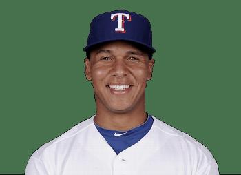 Luis Martinez (catcher) aespncdncomcombineriimgiheadshotsmlbplay