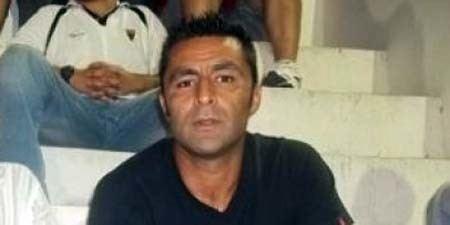 Luis Medero Quizs algn da tengamos la chance de dirigir a Boca Juniorsquot