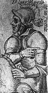 Luis Merlo de la Fuente httpsuploadwikimediaorgwikipediacommonsthu