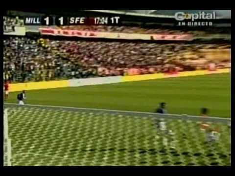 Luis Miguel del Risco Luis Miguel del Risco Futbolista ColomboItaliano YouTube