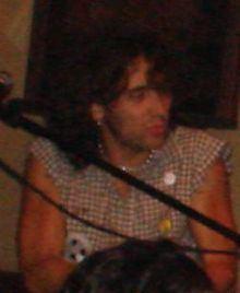 Luis Montalbert-Smith httpsuploadwikimediaorgwikipediaenthumb3