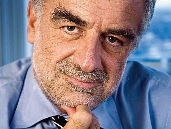 Luis Moreno Ocampo thegenerationnetwpcontentuploads20130195c1