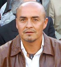 Luis Musrri httpsuploadwikimediaorgwikipediacommonsff