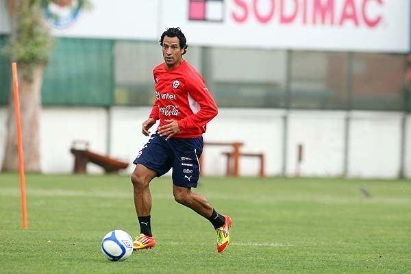 Luis Pedro Figueroa luispedro16427jpg
