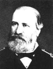 Luis Piedrabuena httpsuploadwikimediaorgwikipediacommons99