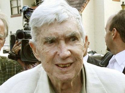 Luis Posada Carriles Venezuela Urges Extradition of Terrorist Posada Carriles from US