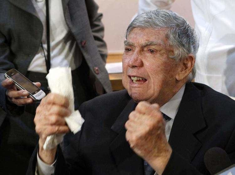 Luis Posada Carriles AR304139998jpg