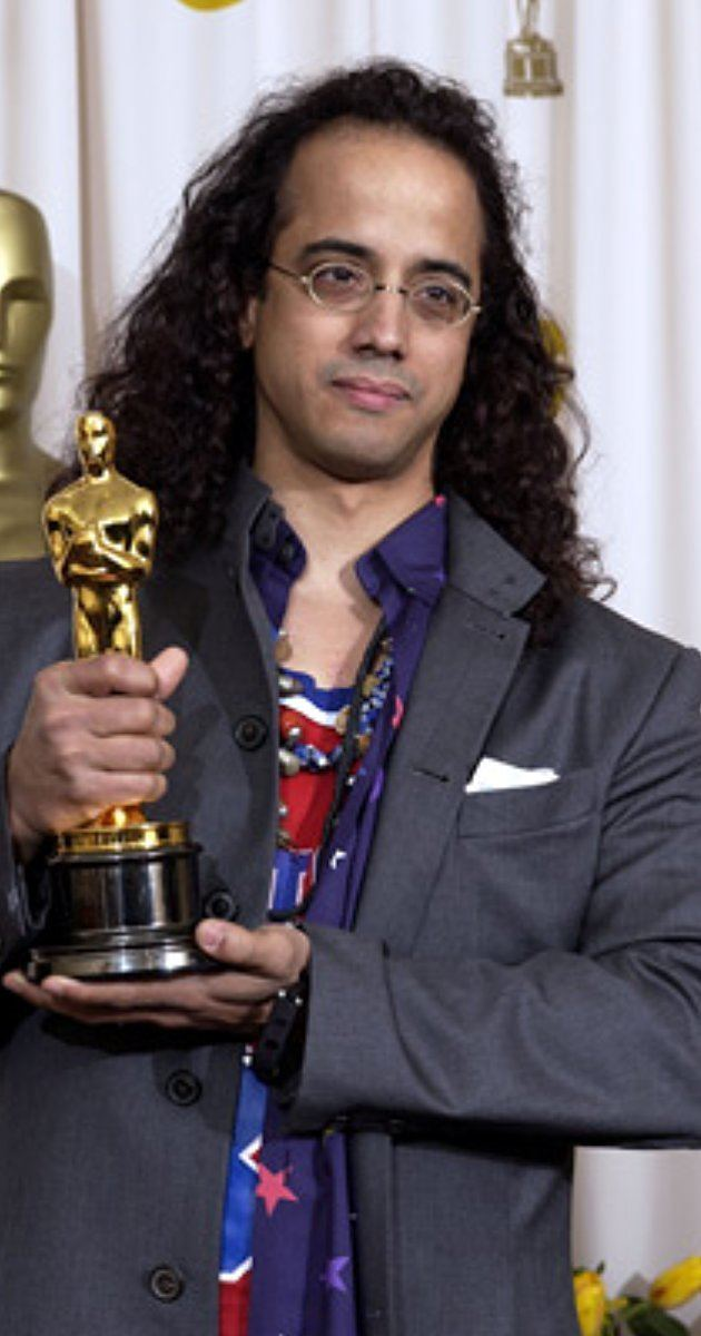 Luis Resto (musician) Luis Resto IMDb