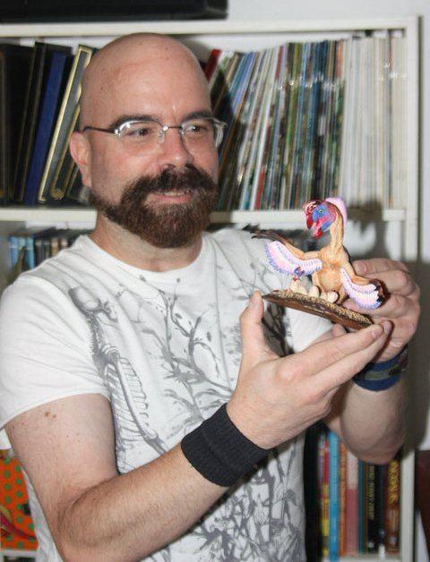 Luis Rey httpsarchosaurmusingsfileswordpresscom2010