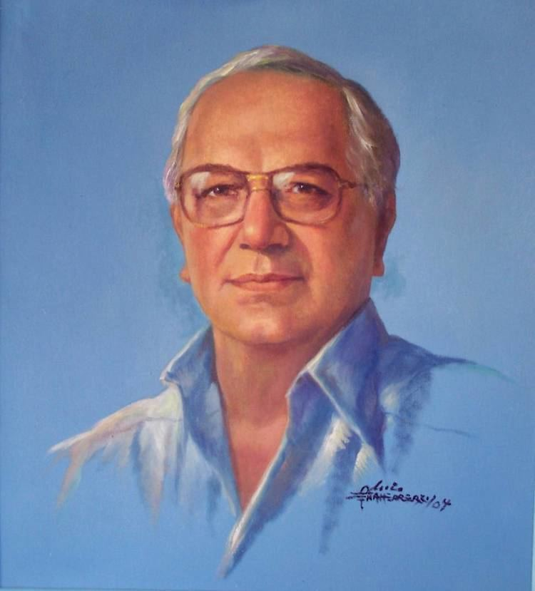 Luis Rodolfo Peñaherrera Bermeo httpsartelistas3amazonawscomobrasbig857
