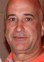 Luis Rodriguez (producer) wwweurokdjcomimagestrombinorodriguezluisjpg