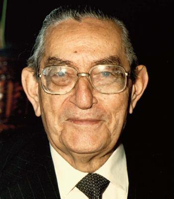 Luis Rosales LUIS ROSALES EN SU CENTENARIO 1 MI SIGLO