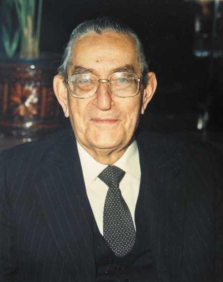 Luis Rosales Cubaliteraria Artculos de Seccin