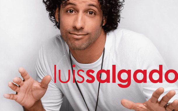 Luis Salgado Whats New Luis Salgado Official Website