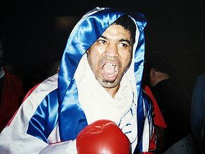 Luis Santana staticboxreccomthumb112LuisSantanajpg300px