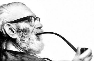 Luis Vidales CULTURA Luis Vidales 19001990 Edicin electrnica