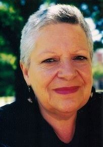 Luisa Futoransky wwwitinerariesofahummingbirdcomuploads1067