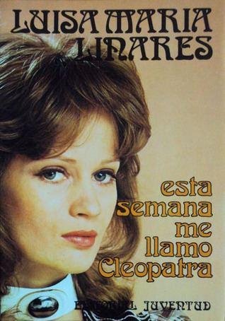 Luisa-Maria Linares httpsdgrassetscombooks1421601989l9487057jpg