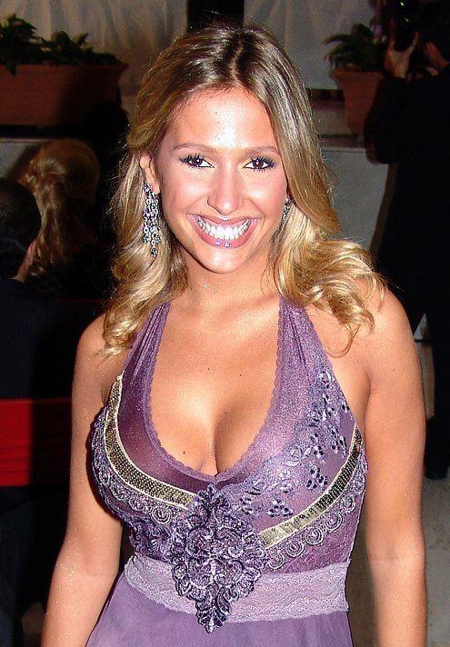 Luisa Mell httpsuploadwikimediaorgwikipediacommons44