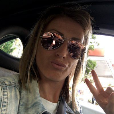 Luisa Tamanini Tweets with replies by luisa tamanini tamaluiss Twitter