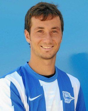 Luisma (Spanish footballer) wwwelcorreocomvizcayaprensanoticias20120120