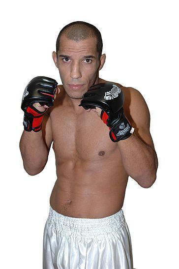 Luiz Azeredo Luiz Azeredo Wikipdia a enciclopdia livre