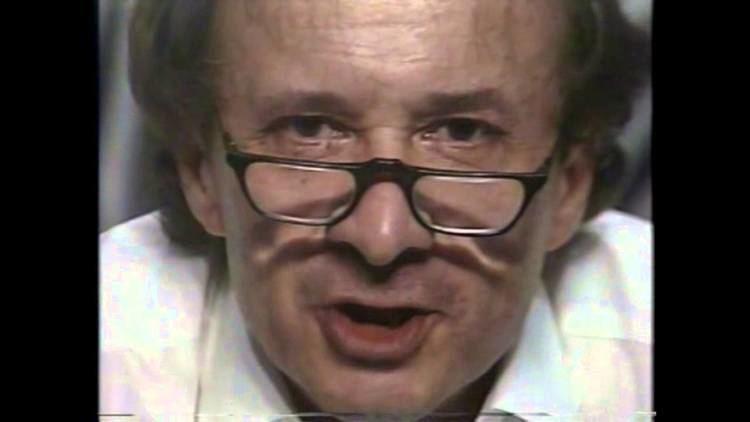 Luiz Carlos Alborghetti Programa Cadeia Nacional 1992 Alborghetti Rede OM