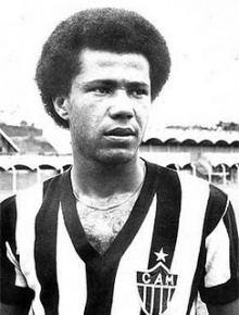 Luiz Carlos Ferreira wwwgalodigitalcombrwimagesthumb99cLuisinh