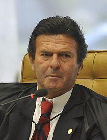 Luiz Fux httpsuploadwikimediaorgwikipediacommonsthu