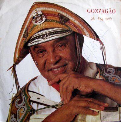 Luiz Gonzaga waytofamouscomimagesluizgonzaga05jpg