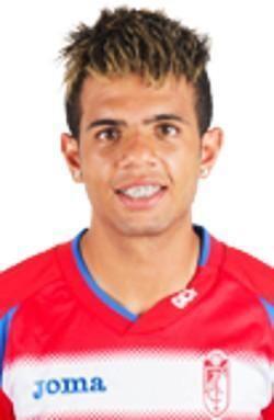 Luiz Henrique Alves Angelo wwwlapreferentecomimagenesjugadores141517487